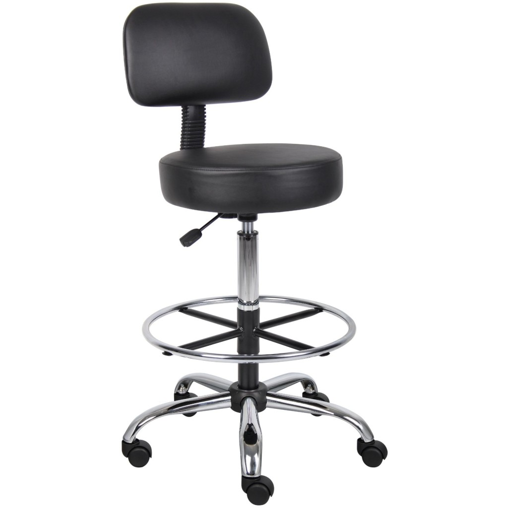 boss_caressoft_drafting_stool_standing_desk_chair