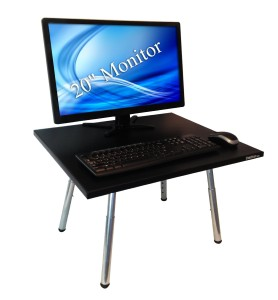 standing_desk_converter_stand_steady