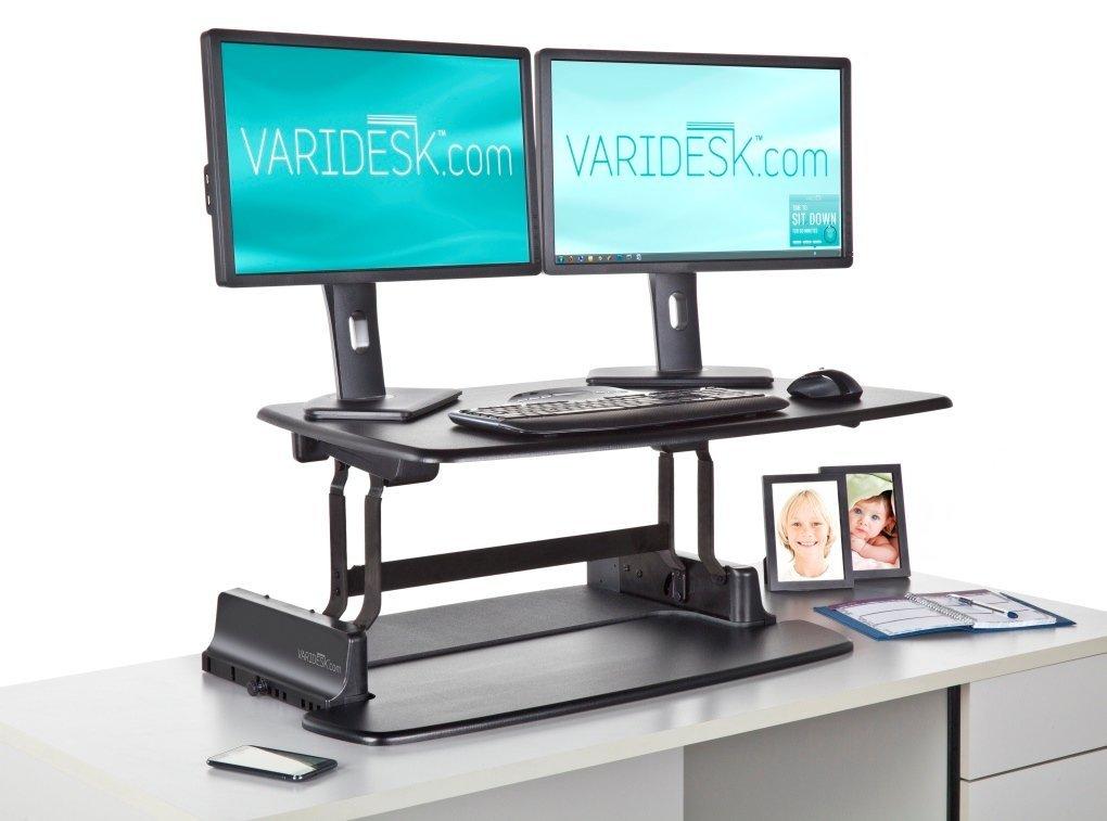 varidesk_pro_adjustable_stand