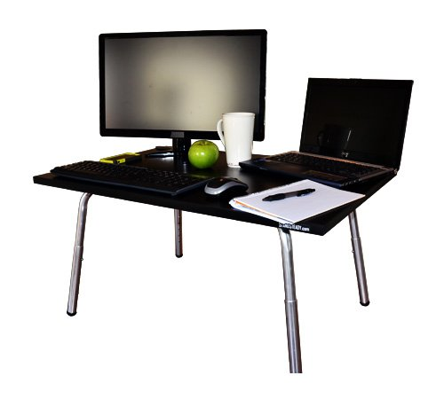 stand_steady_executive_desk
