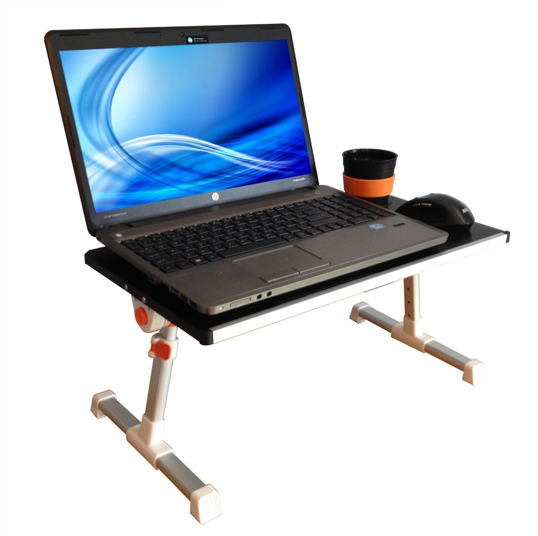 traveler_folding_desk