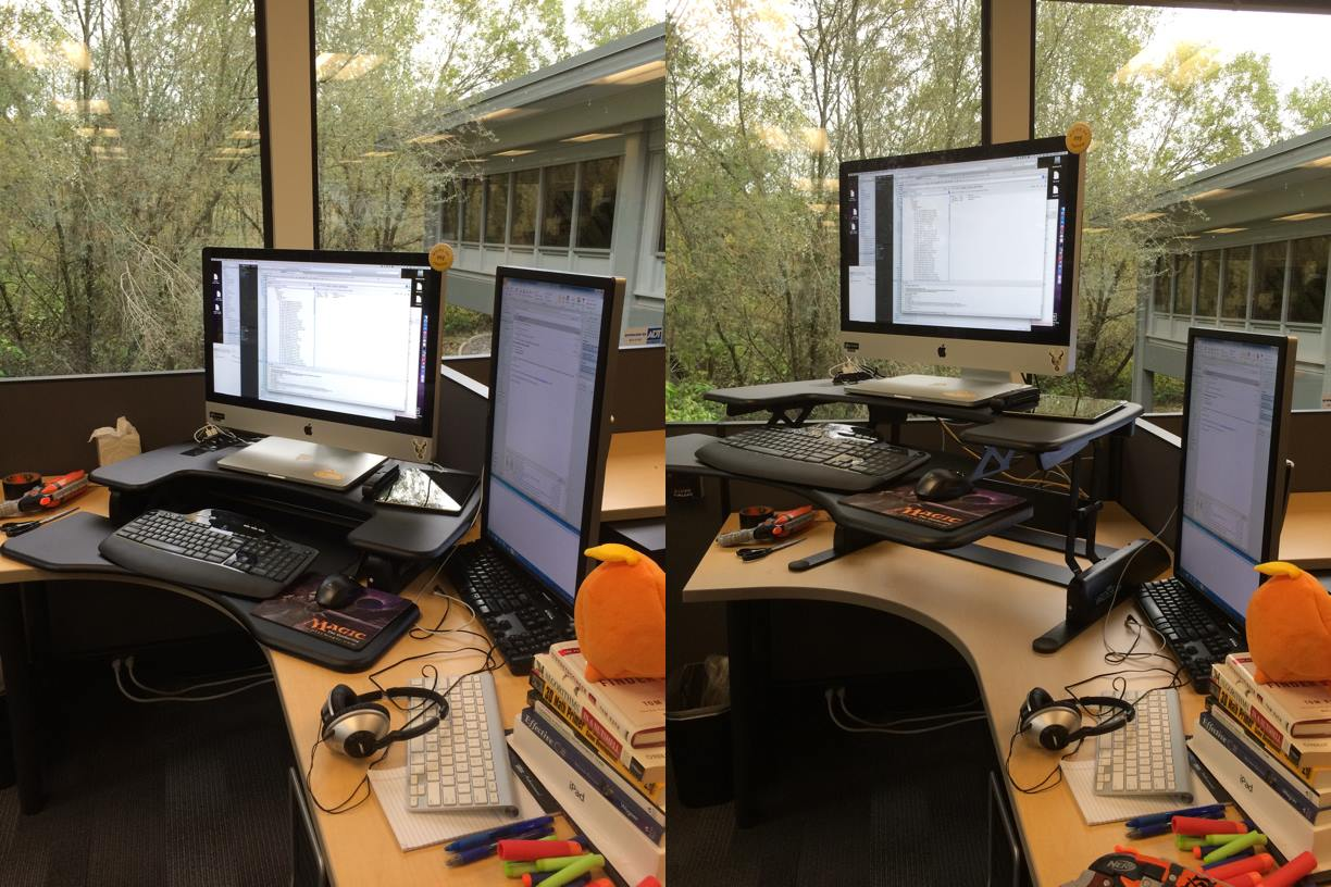 varidesk_in_action