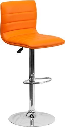 flash_furniture_stool_with_back
