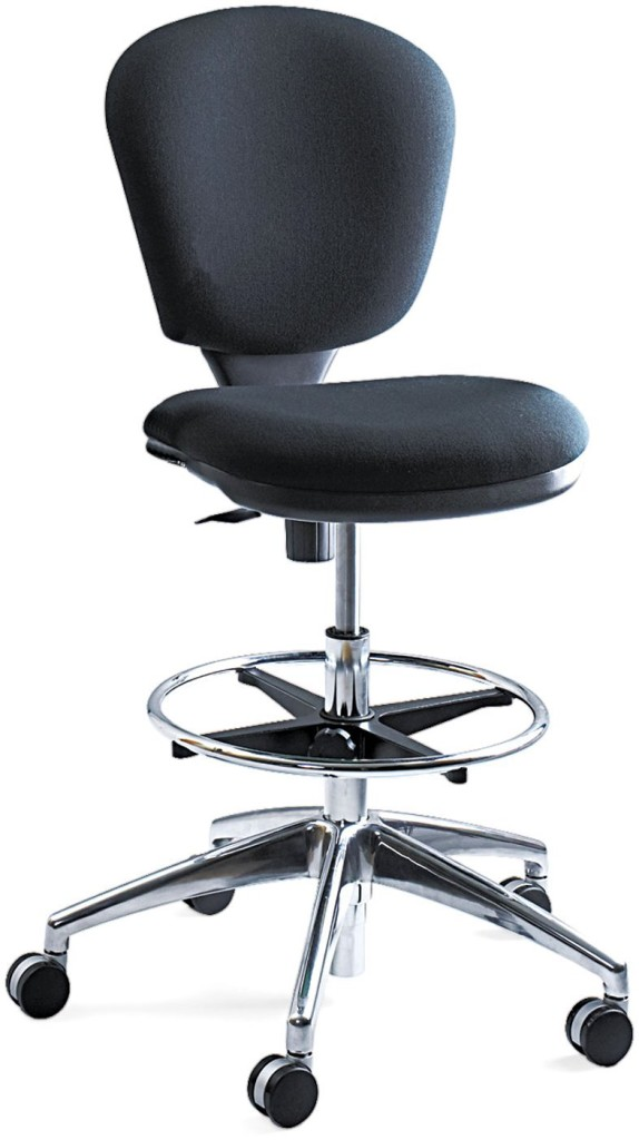 safco_metro_standing_height_chair