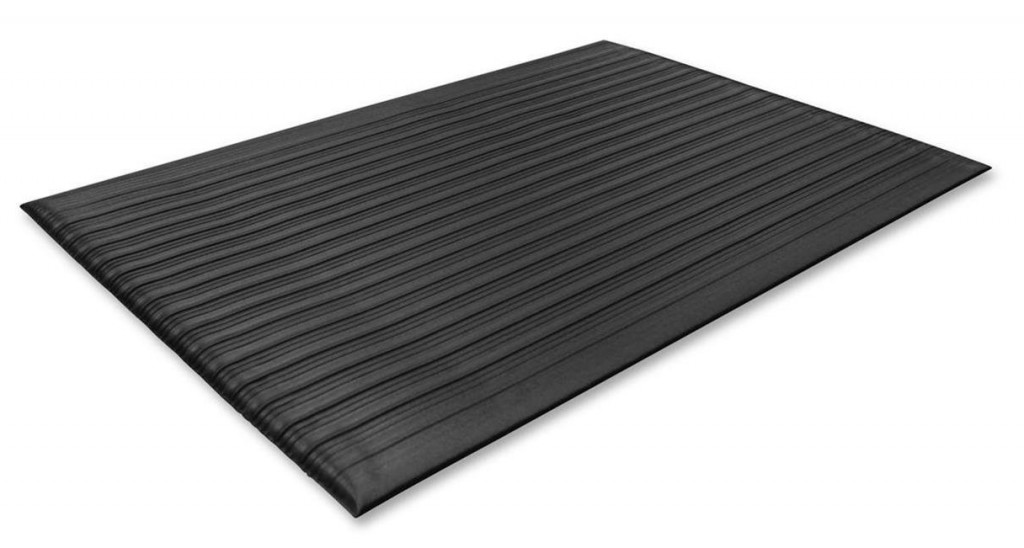 Don t buy this mat genuine joe anti fatigue mat