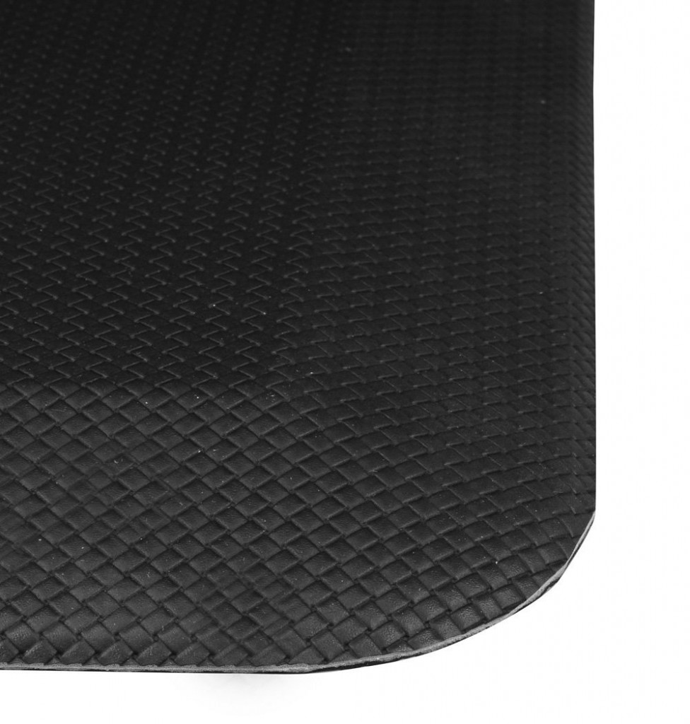 The Best Standing Desk Floor Mats Reviewed And Ranked