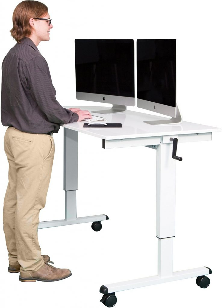 crank_adjustable_standing_desk