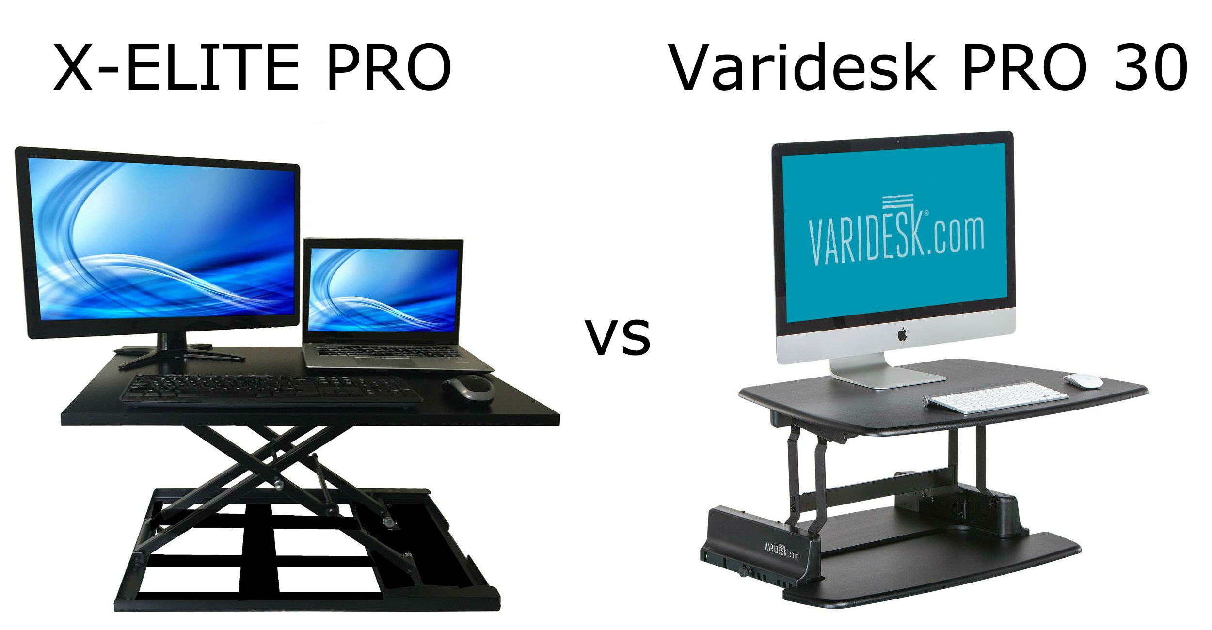 Varidesk Pro Plus 30 Best Home Design 2018
