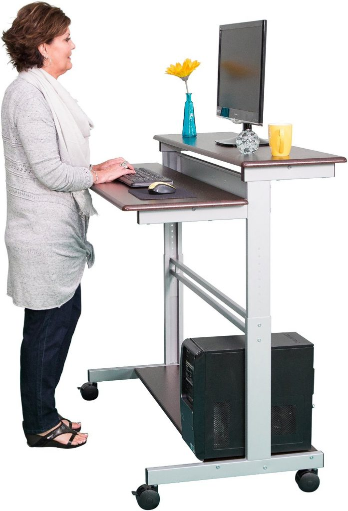 48inch_wide_mobile_ergonomic_standup_desk
