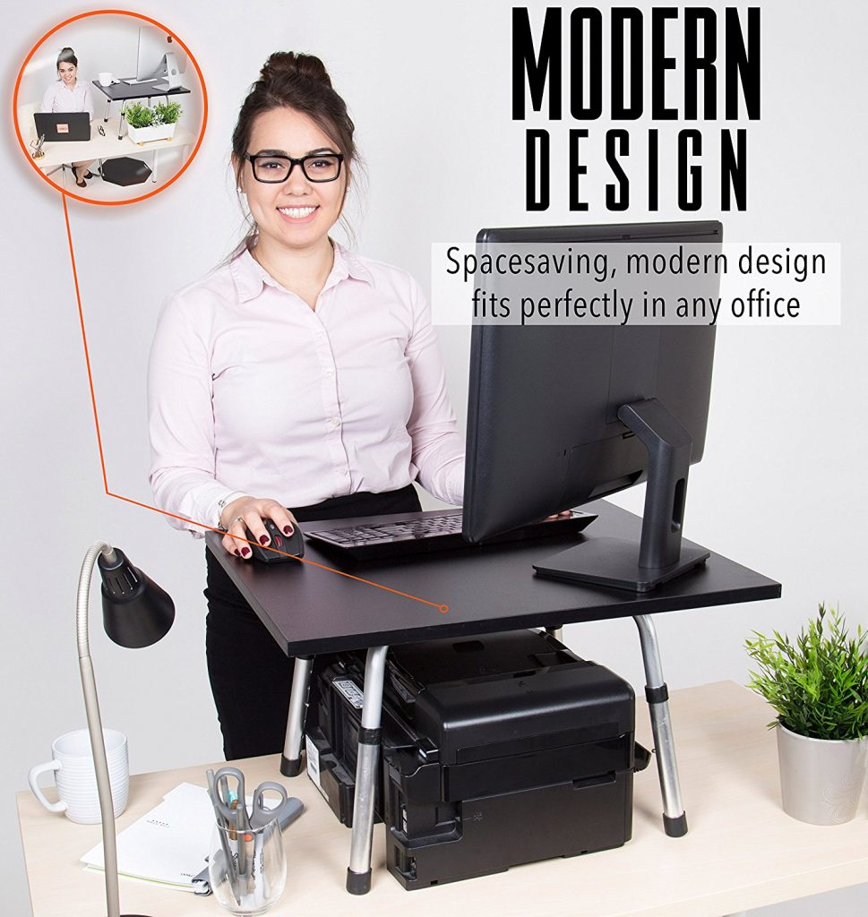 standsteady_compact_standing_desk_solution
